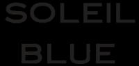 Soleil Blue