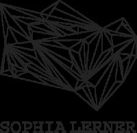 Sophia Lerner