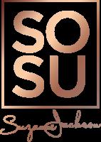 SOSU By SJ