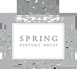 Spring Parfume