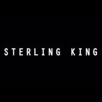 Sterling King
