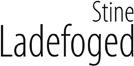 Stine Ladefoged