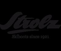 Strolz
