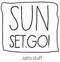 Sunsetgo