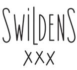 Swidens