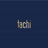 Tachi