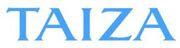 Taiza