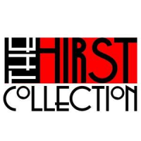 The Hirst Collection