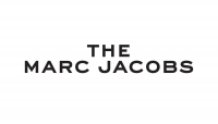The Marc Jacobs