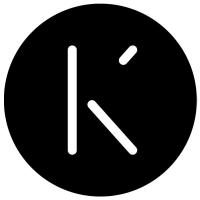 The Studio K