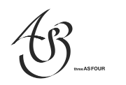 three As Four