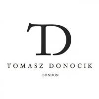 Tomasz Donocik