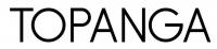 Topanga Swimwear