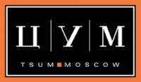 TSUM (RETAILER)