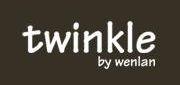 Twinkle By Wenlan
