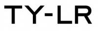 TY-LR