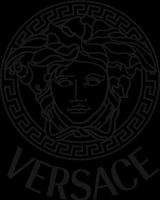 V2 Versace Classic