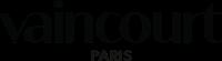 Vaincourt Paris