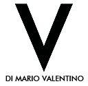 Valentino di Mario Valentino