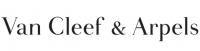 Van Cleef & Arpels Fragrance