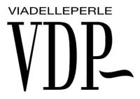 VDP Bijoux