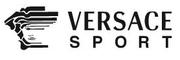 Versace Sport