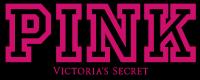 Victoria\'s Secret PINK