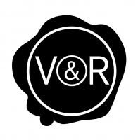 Viktor & Rolf Fragrance