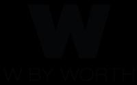 W by Worth