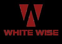 White Wise