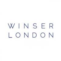 Winser London