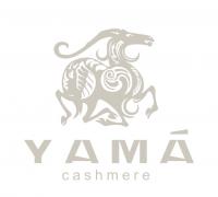 Yama Cashmere