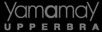 Yamamay Upperbra