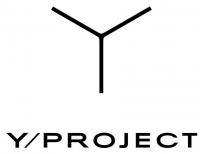 Y/Project