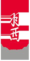 Yuesai