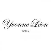 Yvonne Leon