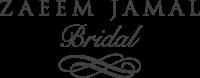 Zaeem Jamal Bridal