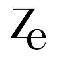 Ze Garcia