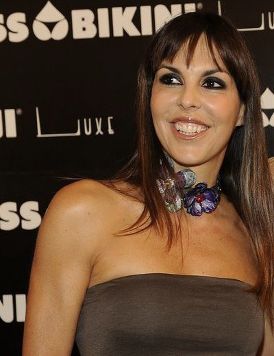 Alessandra Piacentini