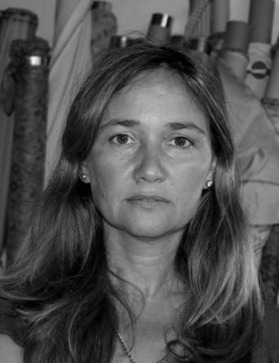 Anabela Baldaque