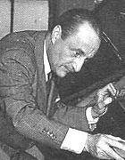 André Perugia