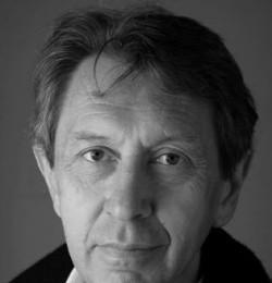 Angelo Tarlazzi