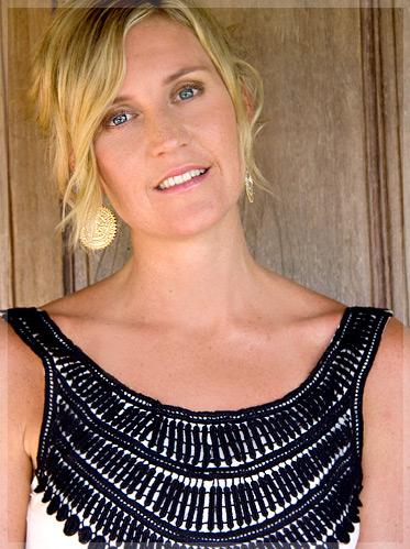 Becky Hosmer