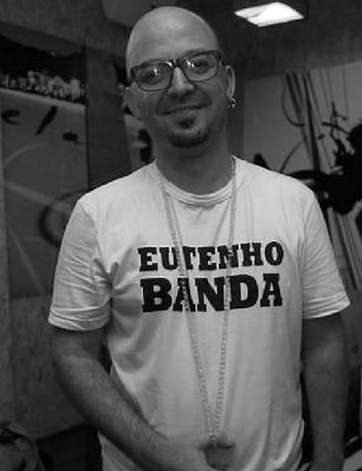 Beto Neves