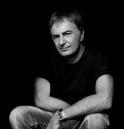 Claudio Buziol
