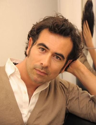 Cristiano Burani