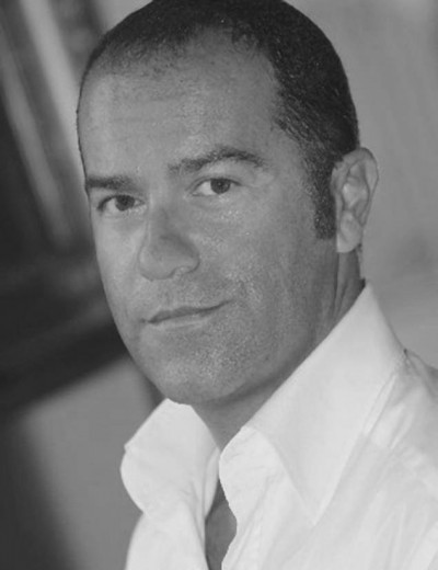 Damiano Biella