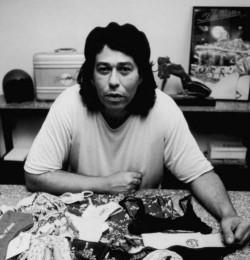 David Azulay
