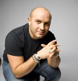 David Salomon