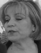 Debbie Shuchat